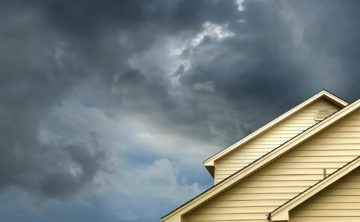 storm over roof1
